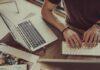 5 cơ hội kiếm tiền thời đại công nghệ